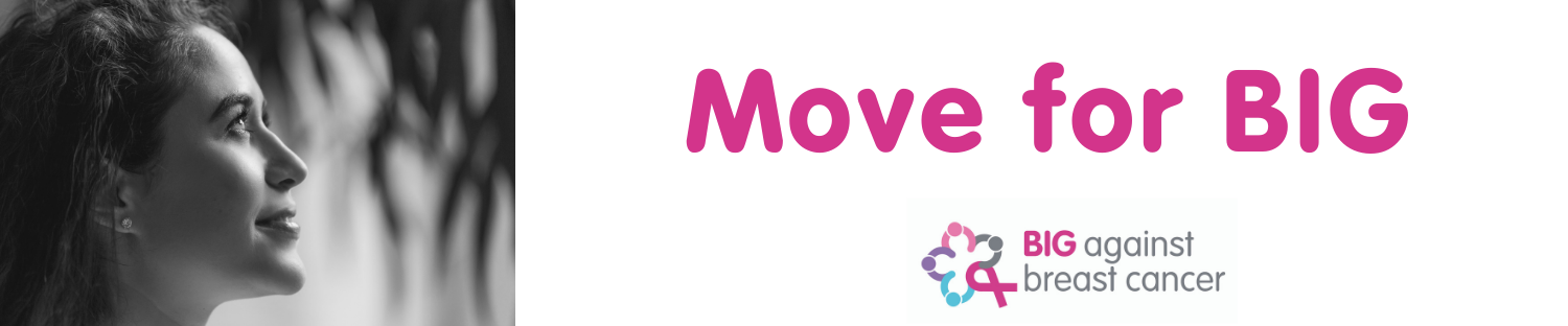 Move for BIG